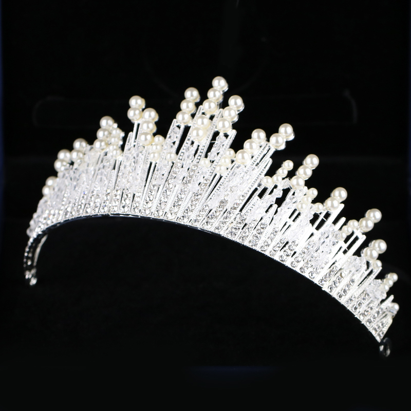 Pearl-Crown-Tiaras-Luxury-Pearl-Princess-Pageant-Engagement-Wedding-Hair-Accessories-For-Bridal-Jewelry-Shine-Crystal (4)