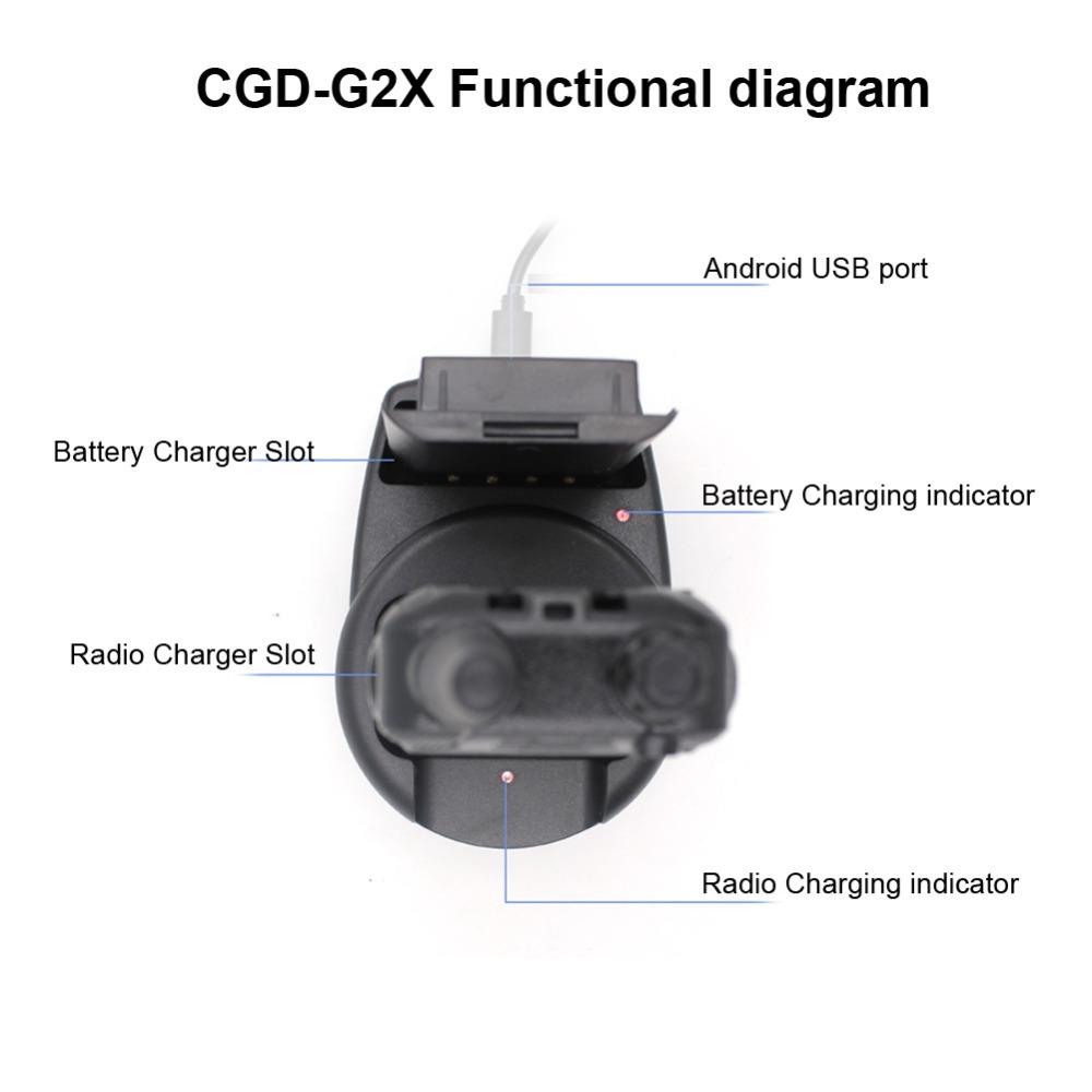 CGD-G22plus (8)