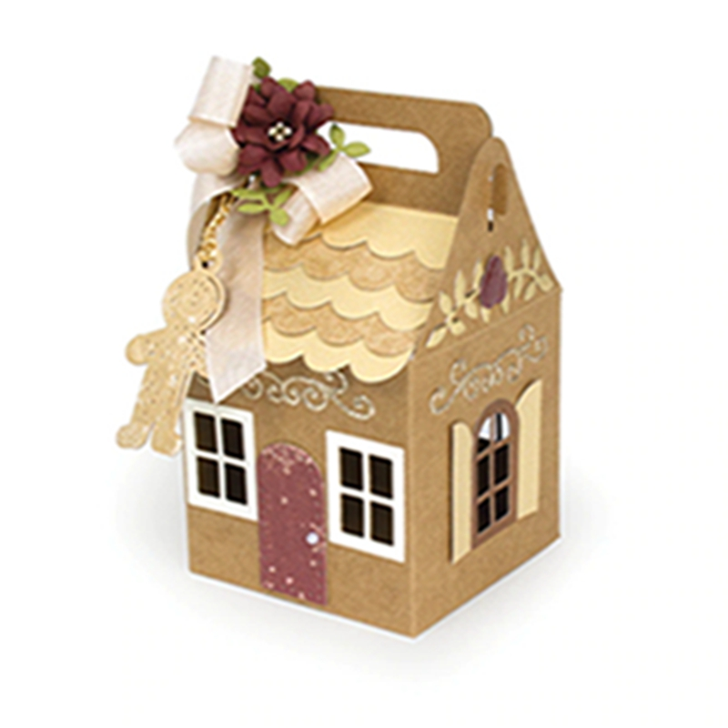 S6-153-Becca-Feeken-Charming-Christmas-Charming-Cottage-Box-Etched-Dies-project1__94159.1531437465.webp
