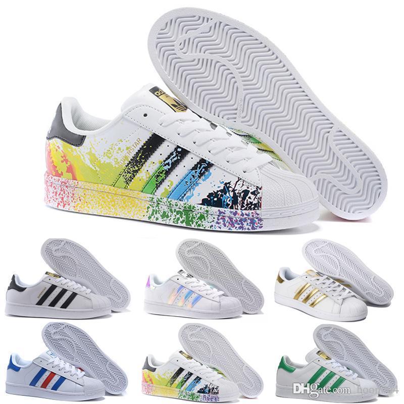 zapatillas all star blancas adidas