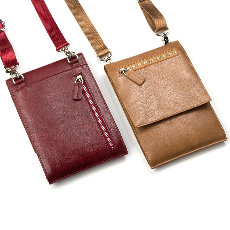 phone bag shoulder bag28