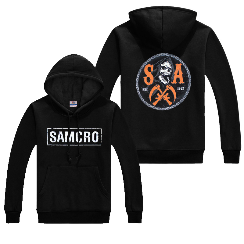 SOA-Sons-of-anarchy-the-child-new-Fashion-SAMCRO-Men-Sportswear-Hoodies-Male-Zipper-Casual-Sweatshirt(6)