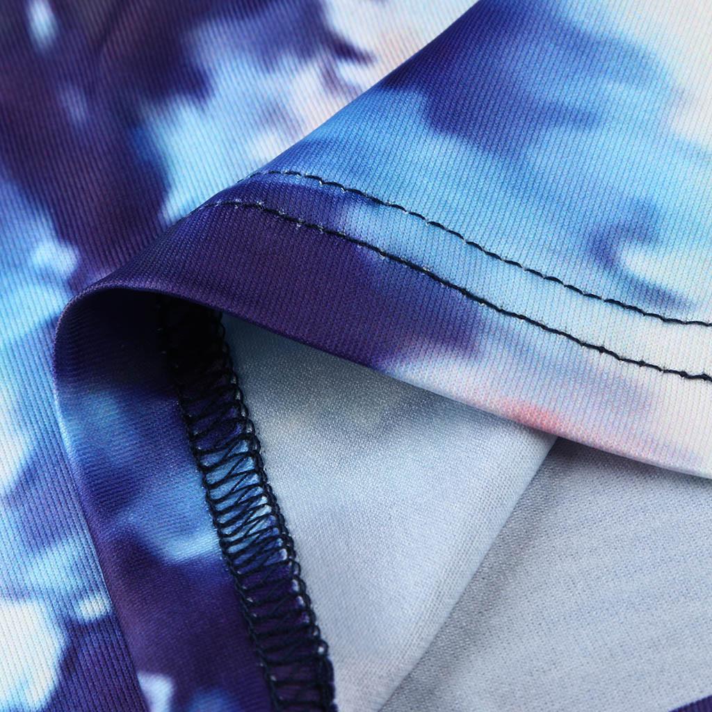Pregnancy Long Dress Women's Maternity Floral Print Strap Sleeveless Splicing Dresses Robe Grossesse Photography Props S-2xl