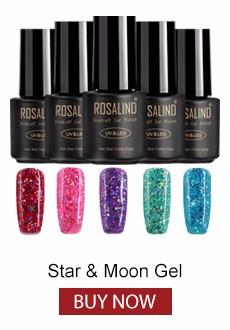 Star-&-Moon-Gel