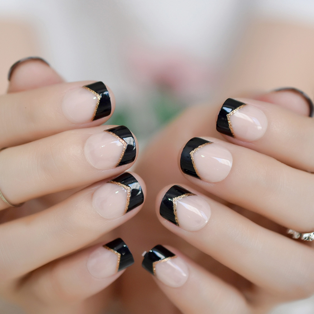 Im not a huge fan of sheer nail colours but I have to say