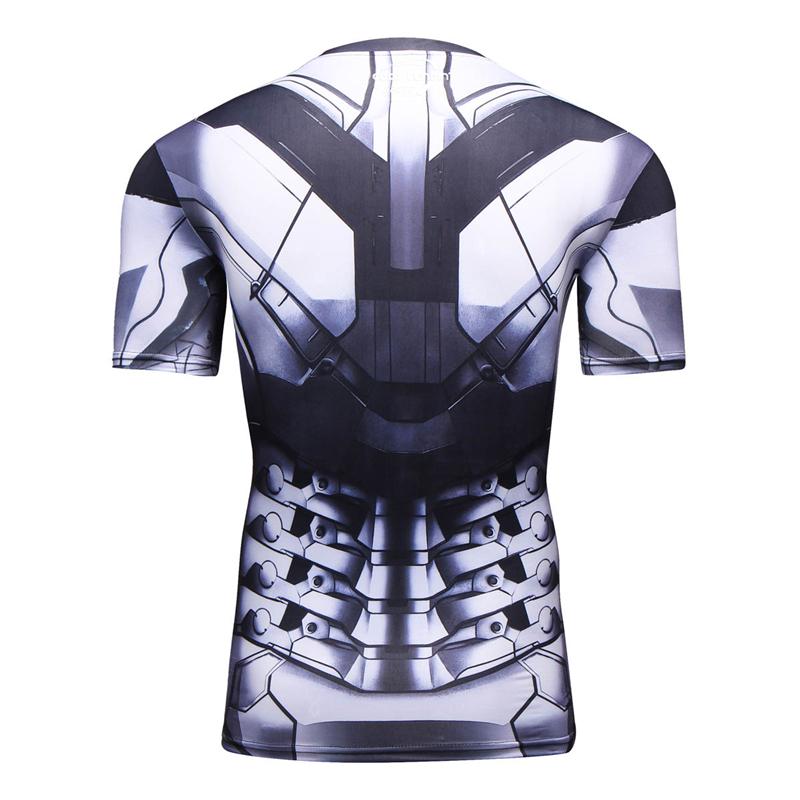 Iron-man-3D-Bedruckte-T-shirts-Men-Compression-Hemd-2017-Spiderman-Cosplay-Langarm-Tops-M-nnlich (1)