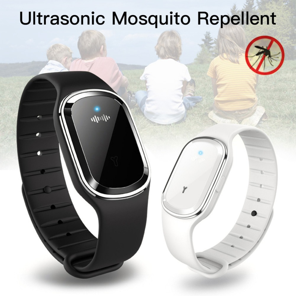 Ultrasonic Mosquito Repellent Online Shopping Mosquito Repellent