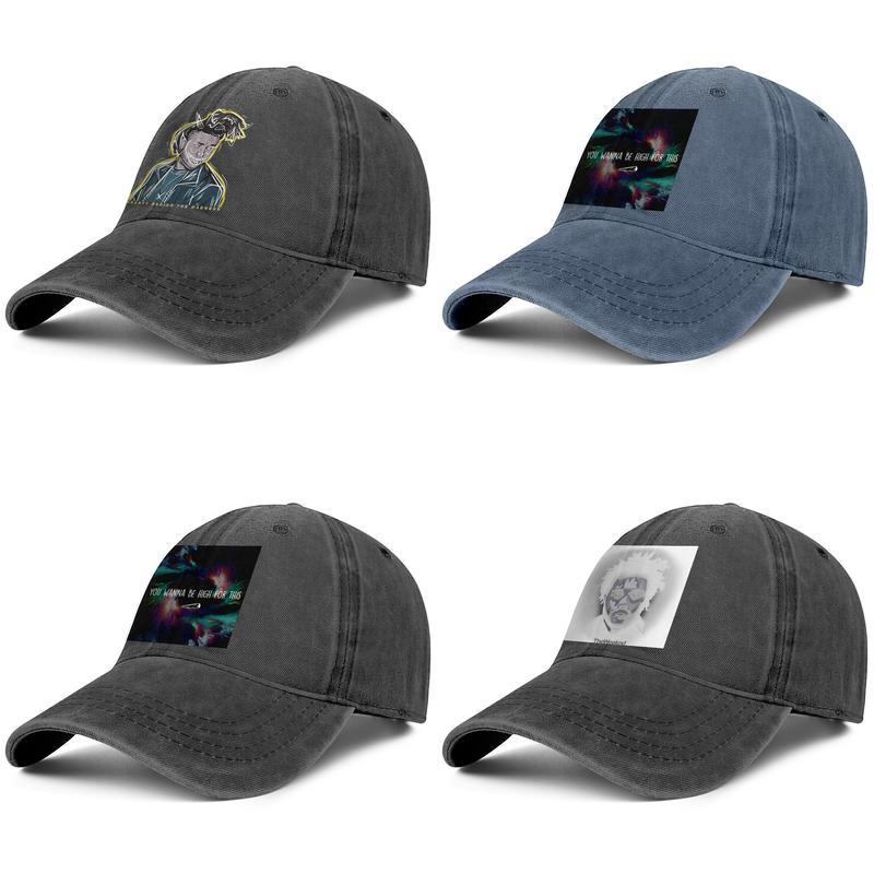 Mens and Womens Gay Pride Pineapple Baseball Hat Athletic Cotton Cabbie Cap
