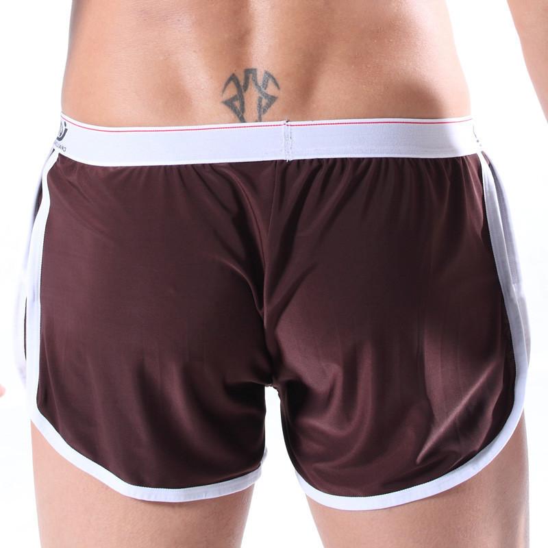 shorts man 6