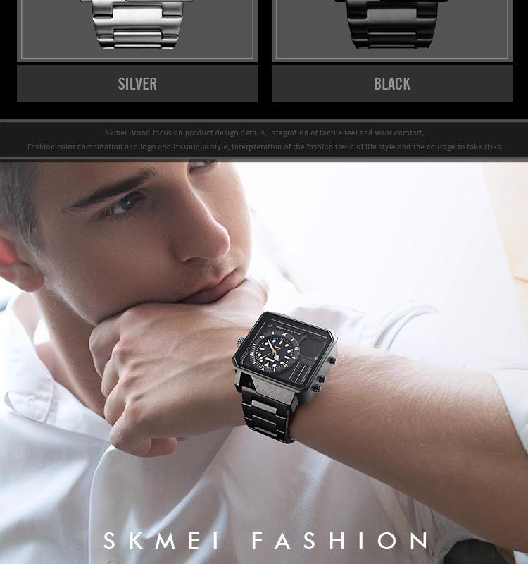 luxury mens watches-5