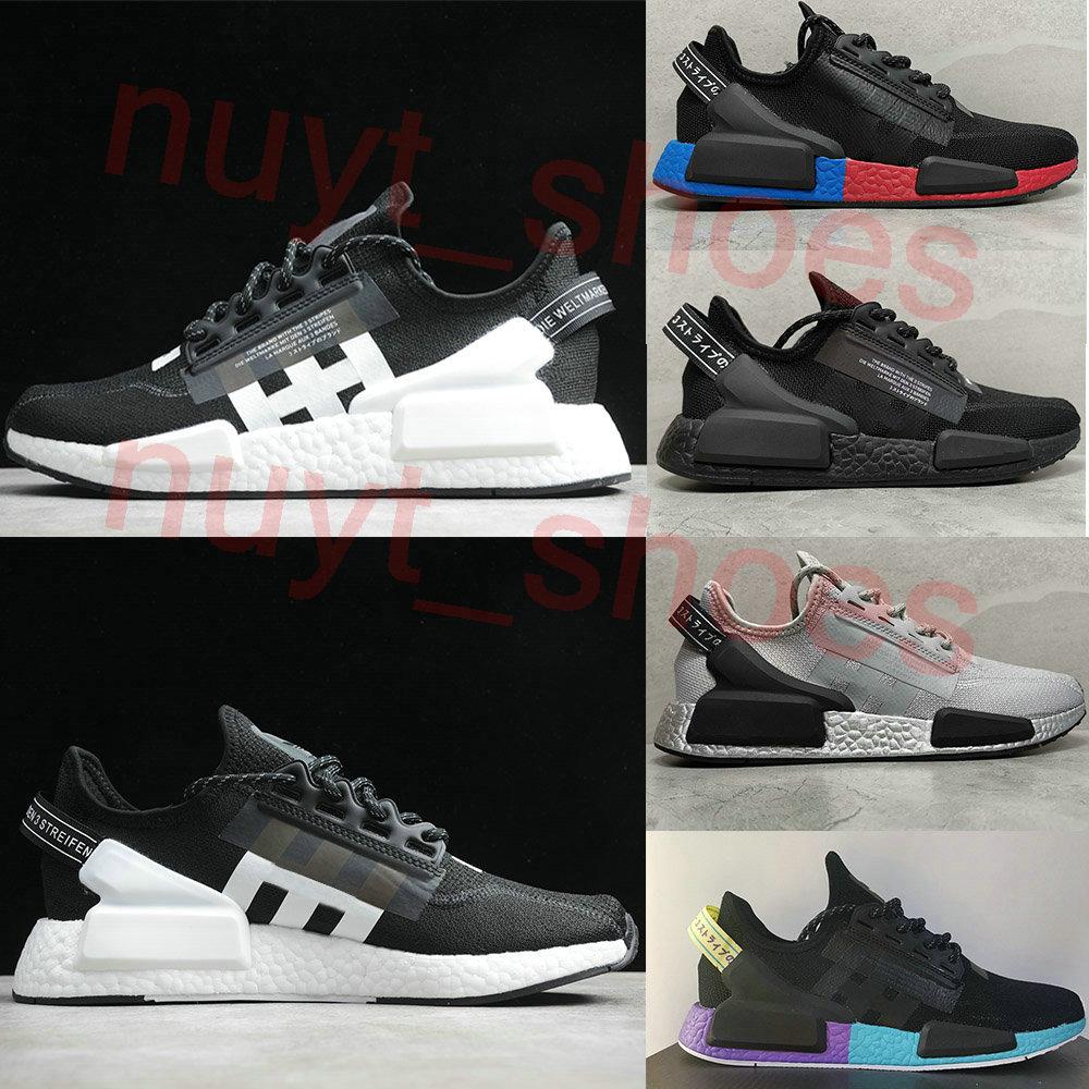 scarpe adidas 2020
