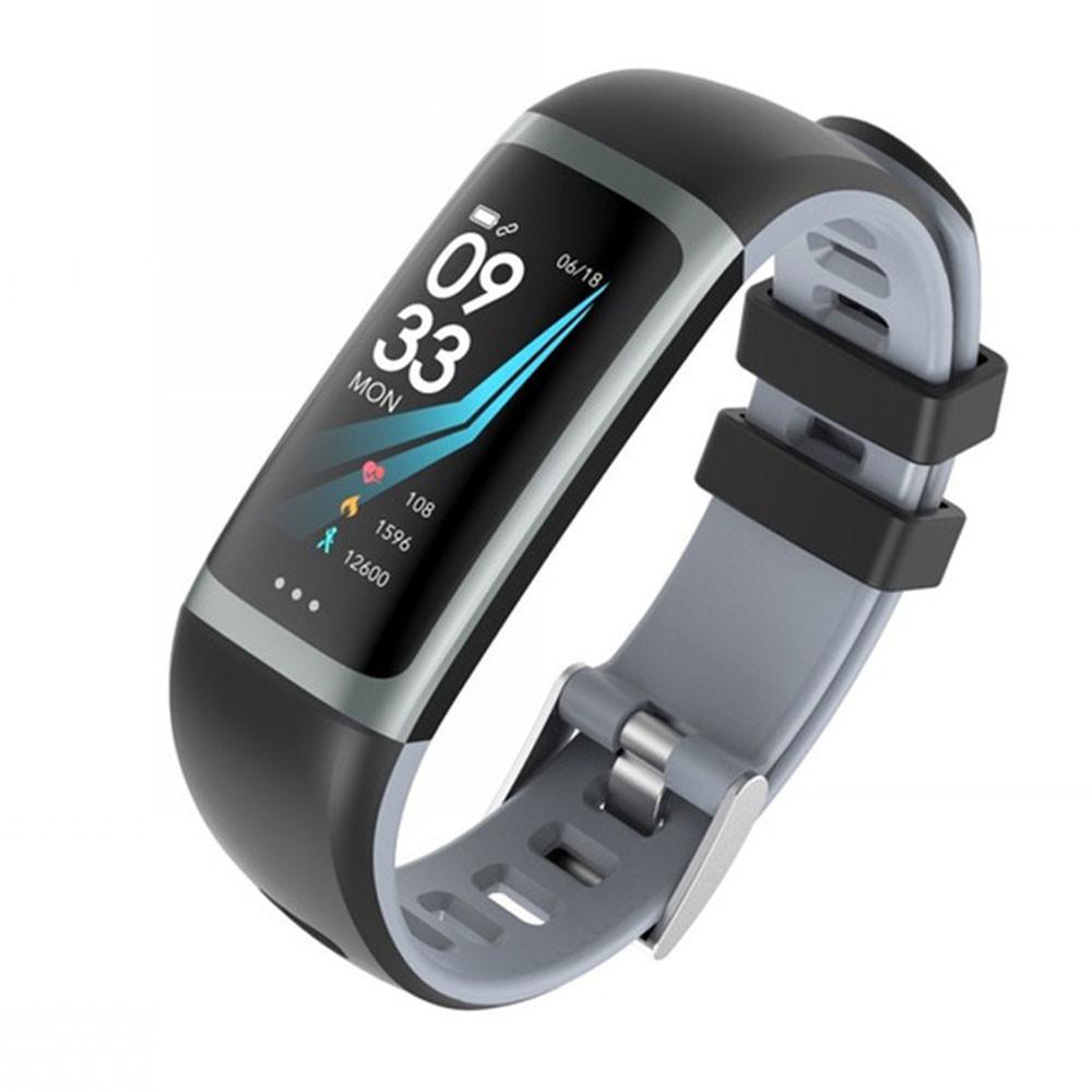 smart watch wristband health heart rate xiaomi mi band 3 (26)