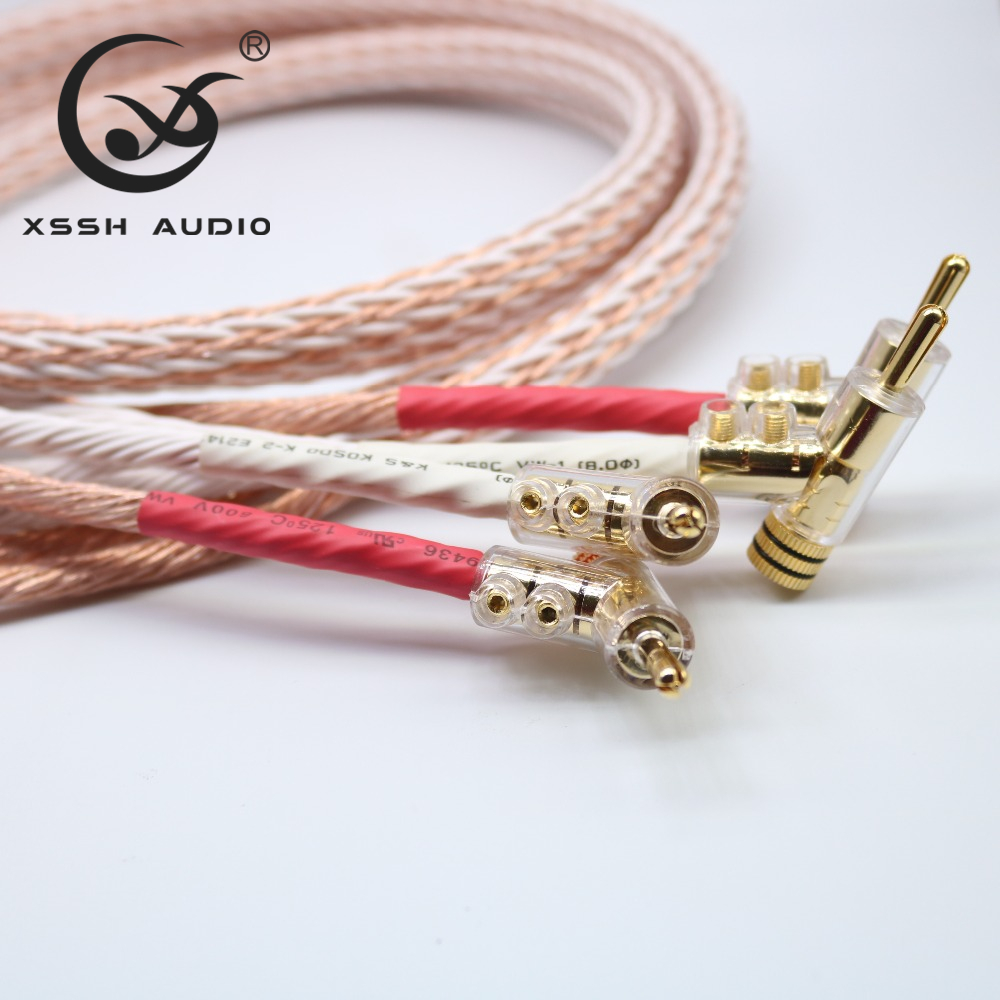 speaker cable 05