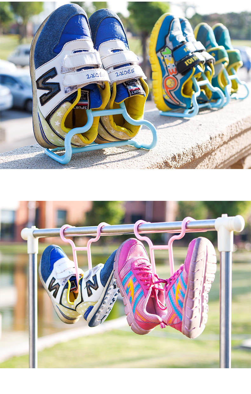 shoe rack shelf