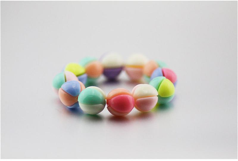 beads (14)