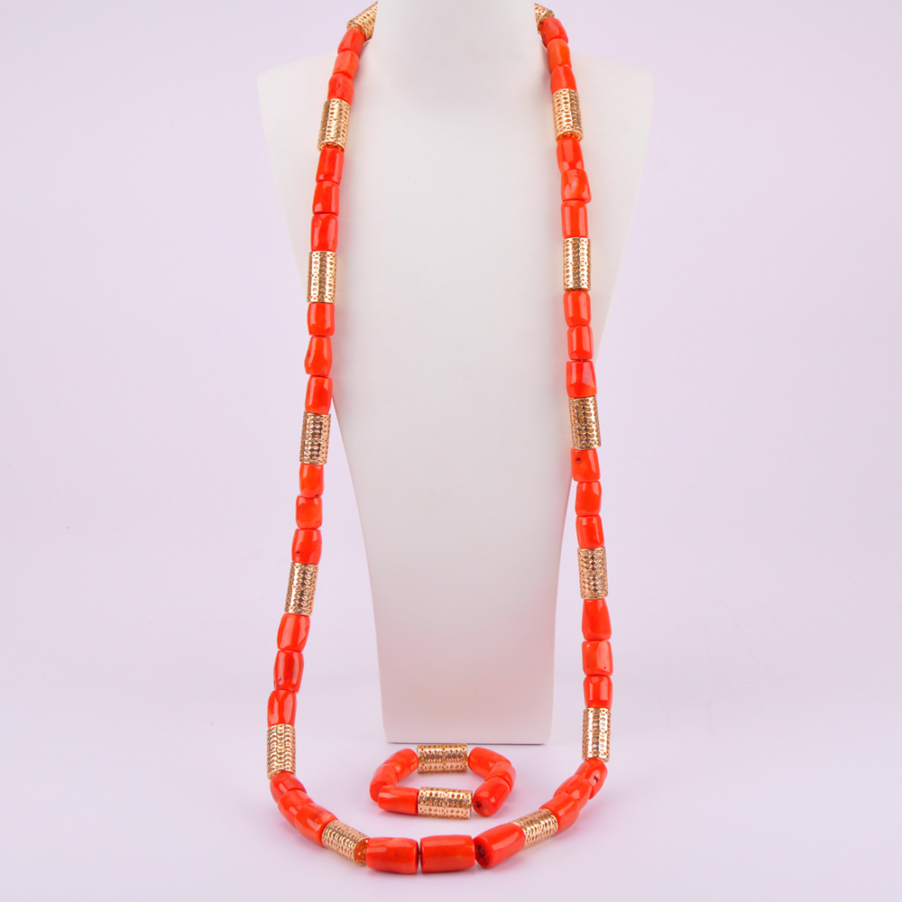 01-02-Men Orange Coral 170 (3)