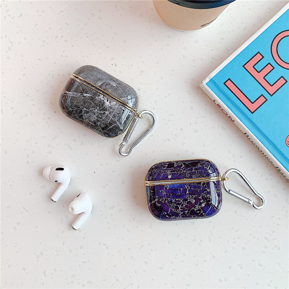 Wholesale Earphone Pink Buy Cheap in Bulk from China