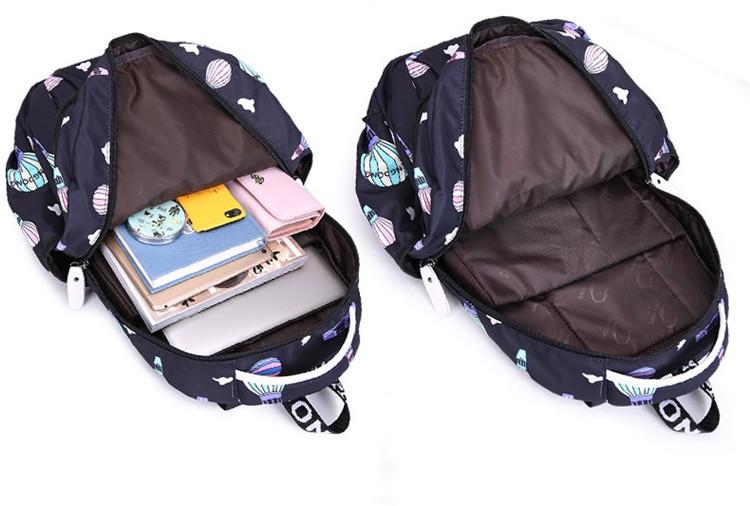 school backpack (19)