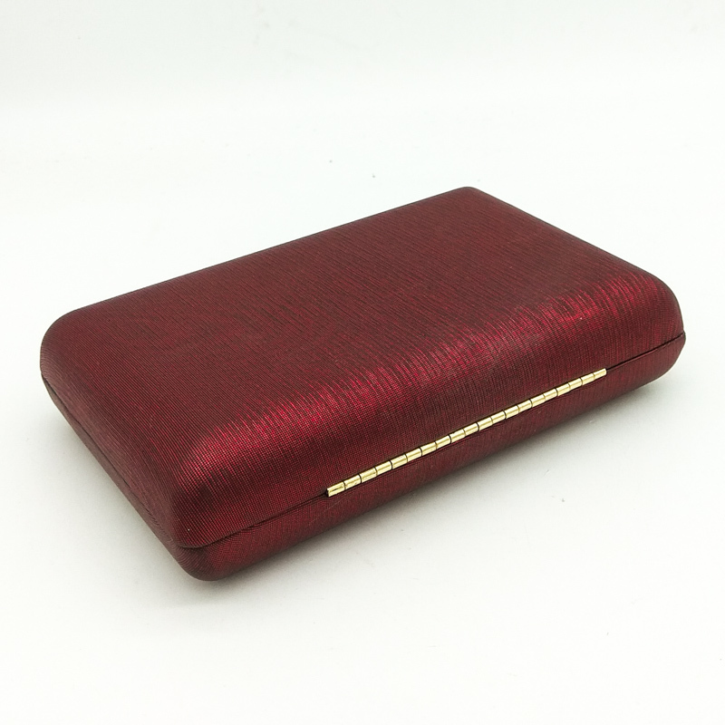 MIL0999-RED (4)