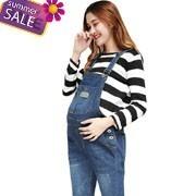 Denim-Maternity-Jeans-Suspender-Pants-Overalls-Braced-Jumpsuits-For-Pregnant-Women-Uniforms-Pregnancy-Romper-Prop-Belly.jpg_640x640