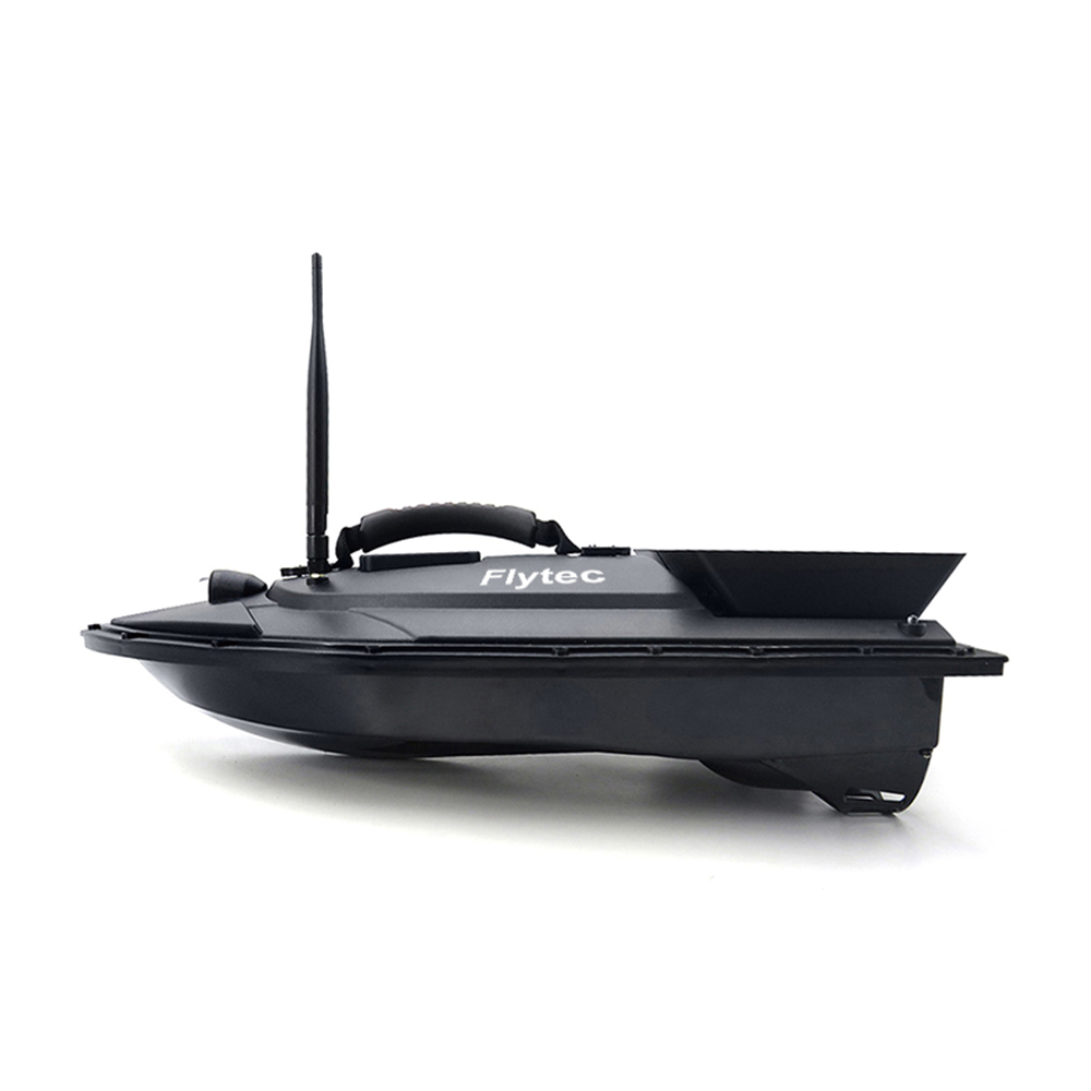 2011-5_Flytec_Fish_Finder_2kg_Loading_2pcs_Tanks_with_Double_Motors_500M_Remote_Control_Sea_RC_Fishing_Bait_Boat_with_Casting (16)