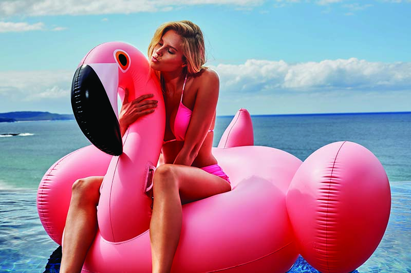 sulflaxp_inflatable-flamingo7