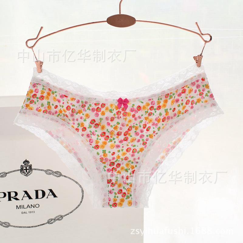 Kids Girls Underwear Bra Vest Underclothes Sports Undies Clothe wlSKWD