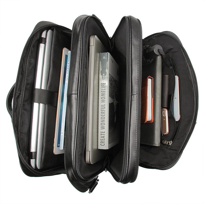 leather briefcase 11_zps7mvzjzna