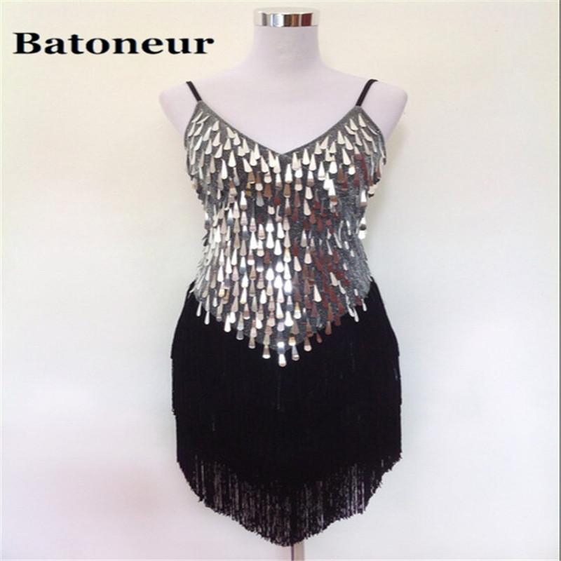 Shining-V-Neck-Stage-Clothing-Costume-Latin-Dance-Dresses-Women-s-Art-Deco-1920s-Gatsby-Tassel.jpg_640x640 (1)