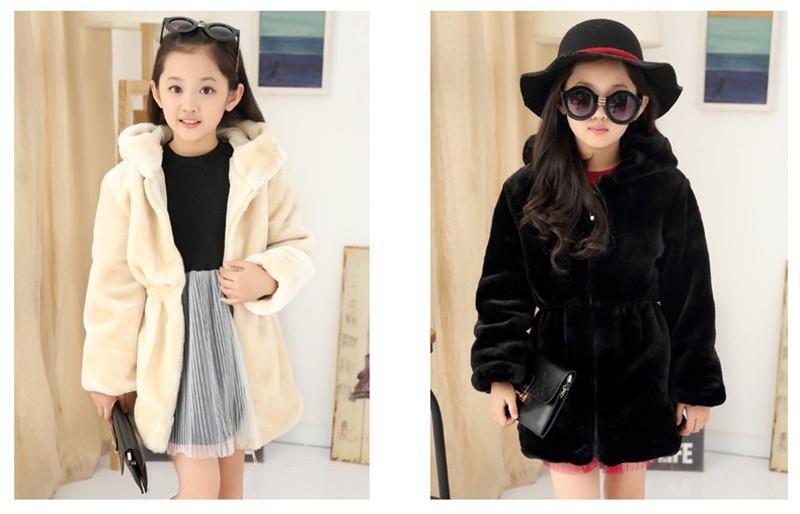 Girls-Faux-Fur-Coat-Winter-Long-Sleeve-Hooded-Warm-Jacket-Imitation-Rabbit-Fur-Long-Coat-For-Kids-2-8-Years-Soft-Princess-Style-Outwear-CL1043 (13)