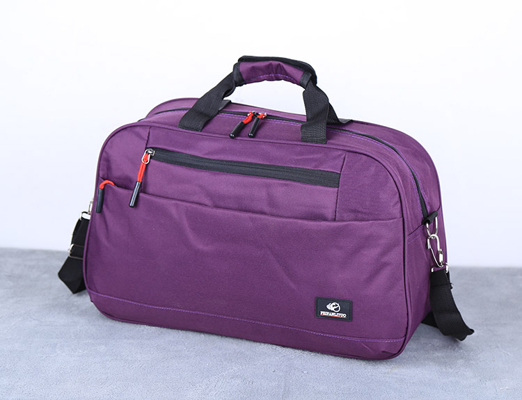 women travel bag 6-1
