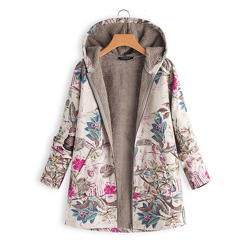 Woman Winter Coat Camel Online Shopping | Woman Winter Coat