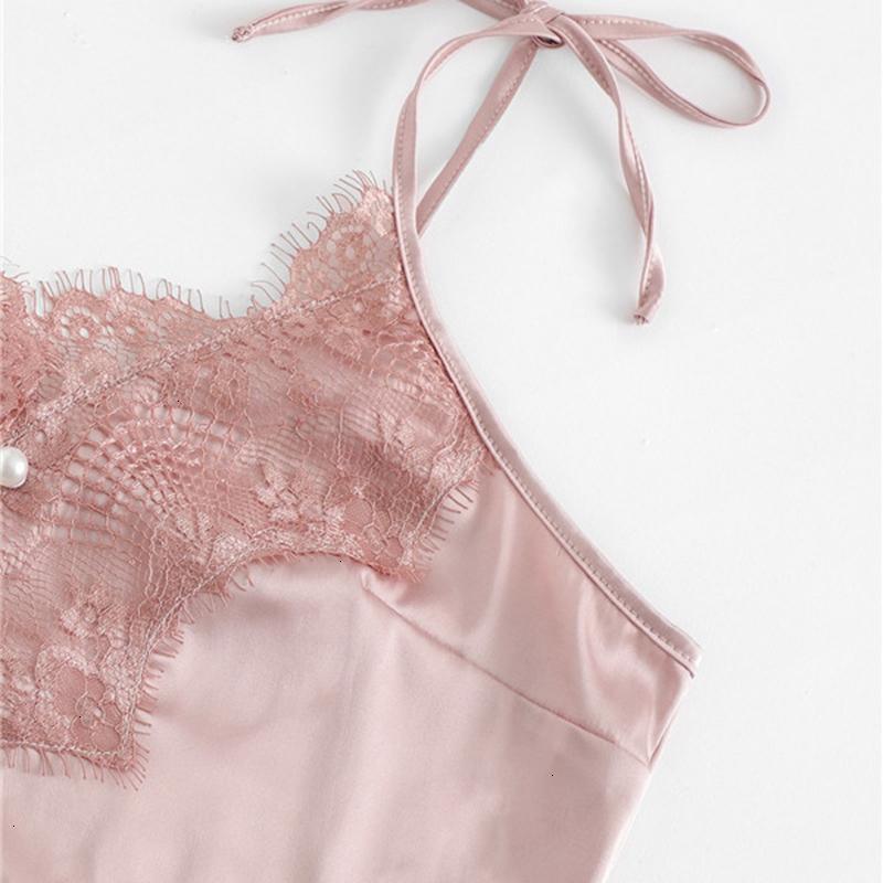 lingerie180903606 (4)