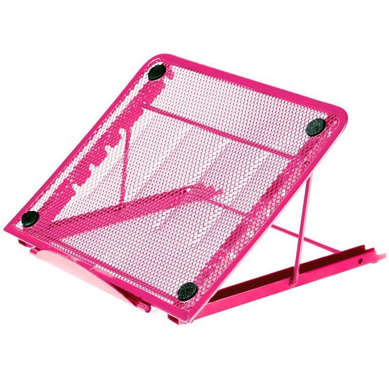 Diamond Painting Light Pad Stand19