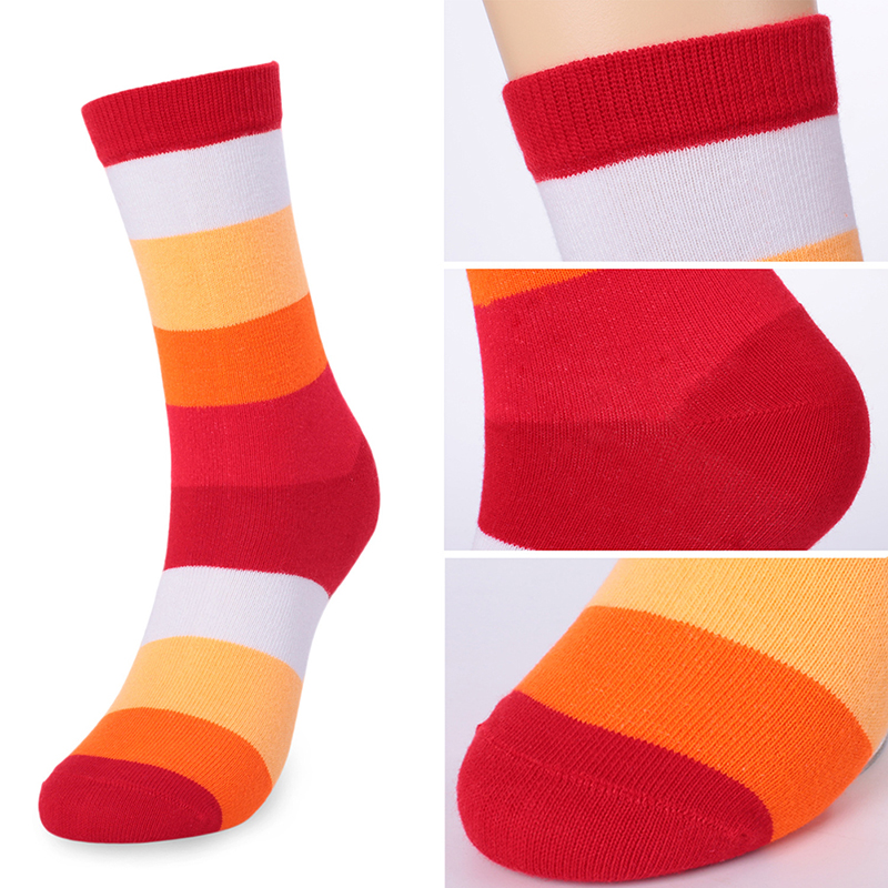 M-Socks06-902