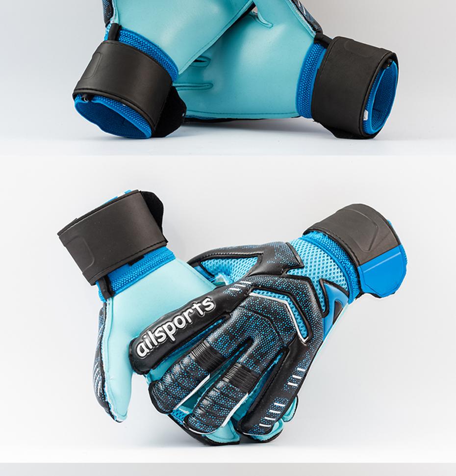 882Goalkeeper Gloves AliExpress Small Account_20