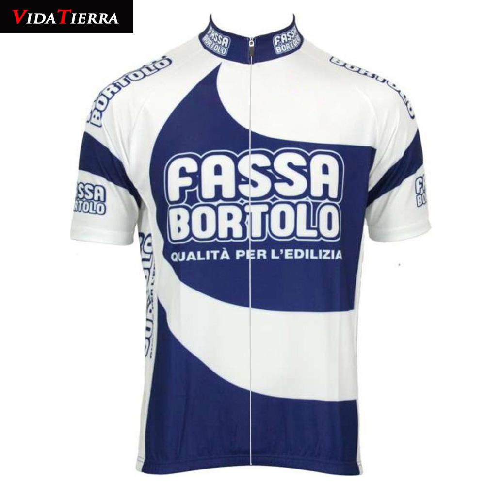 FMHAO Maillot de Ciclismo de Tejido de Malla de Secado r/ápido para Bicicleta de Carretera Hombres Baberos Gel Pad Ropa de Bicicleta