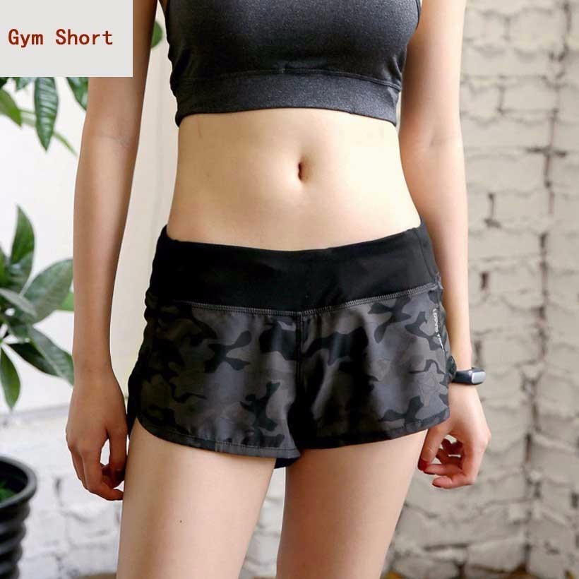 8-women running shorts (2)