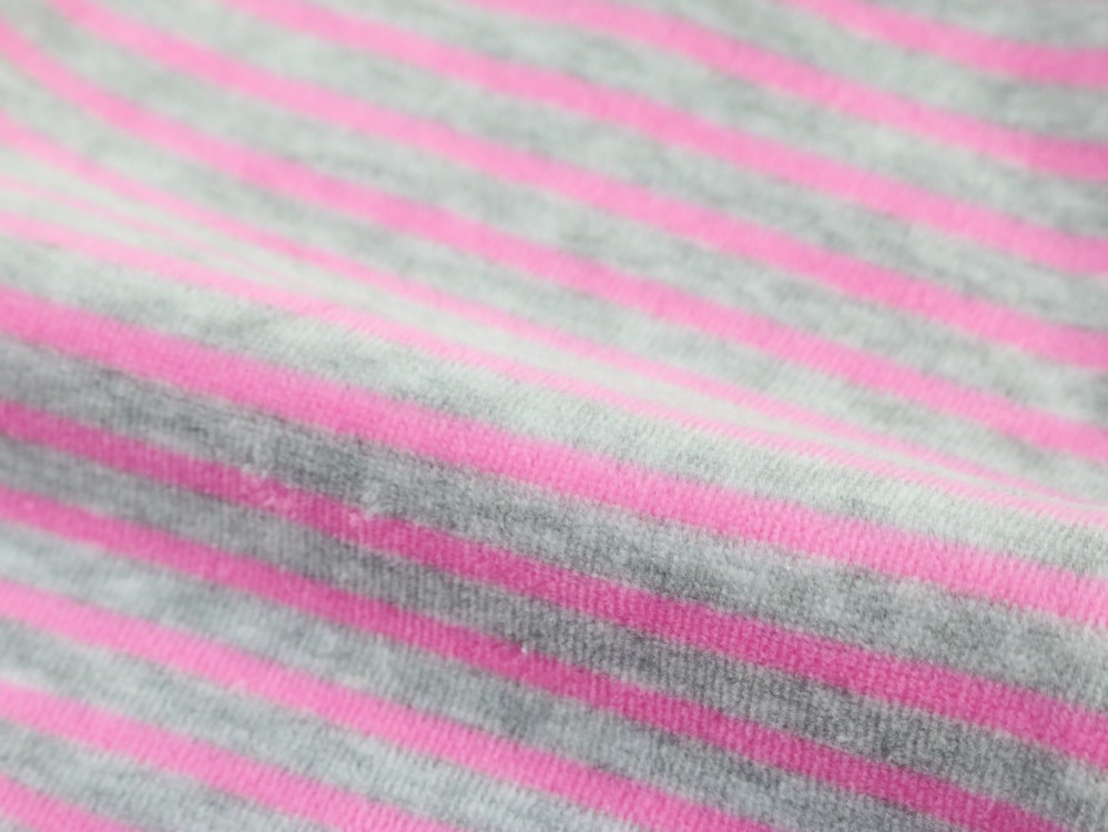 Baby one piece velour romper 100% cotton autumn child clothing