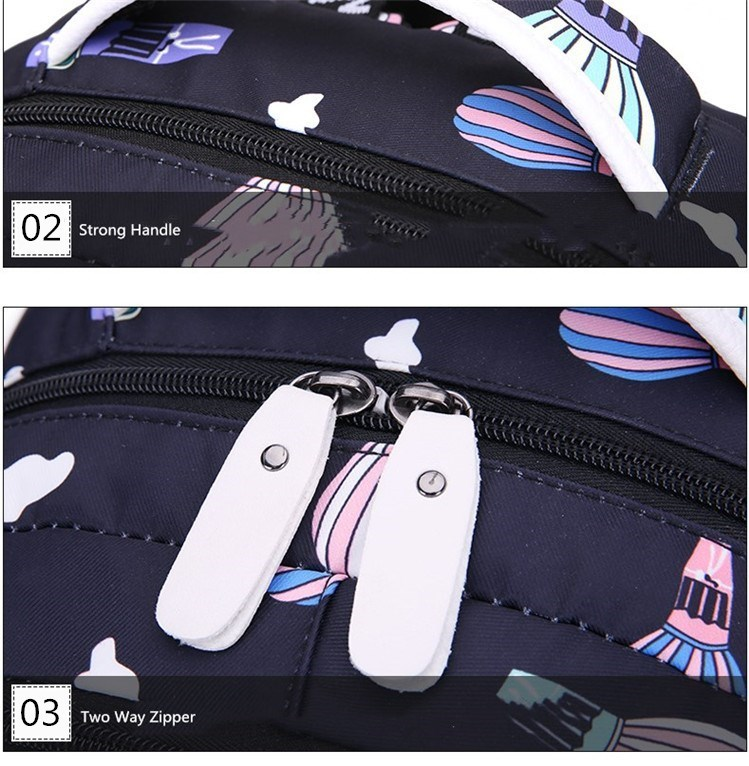 school backpack (26)