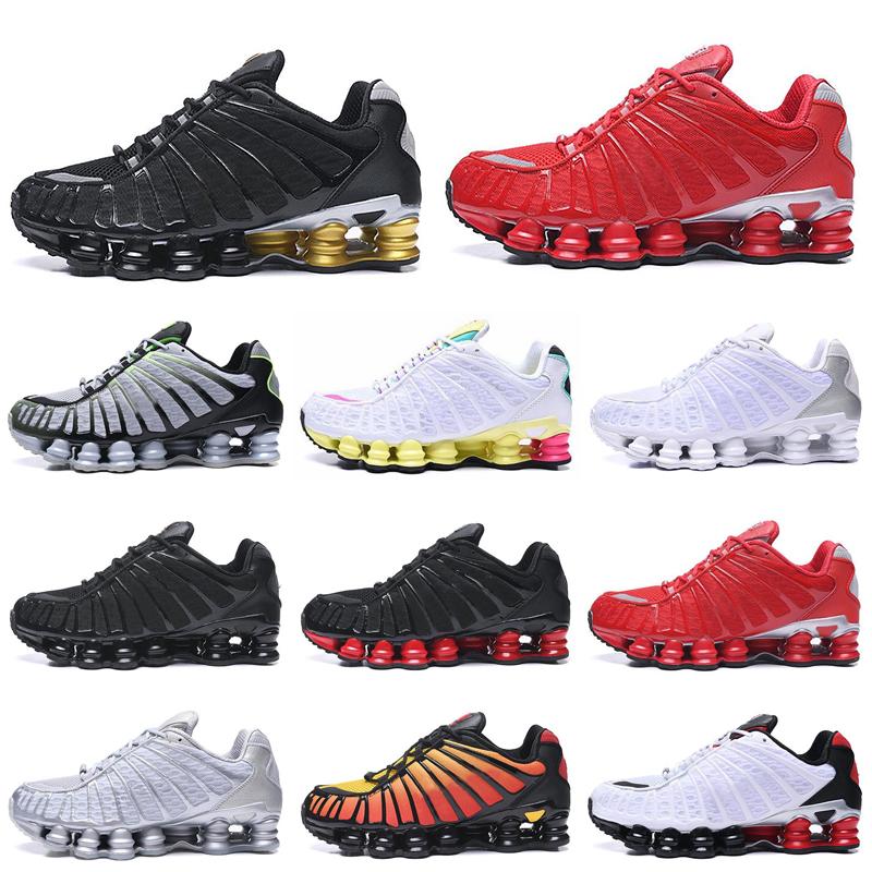 uk availability innovative design arrives Promotion Chaussures Shox | Vente Chaussures De Course Pour Hommes ...