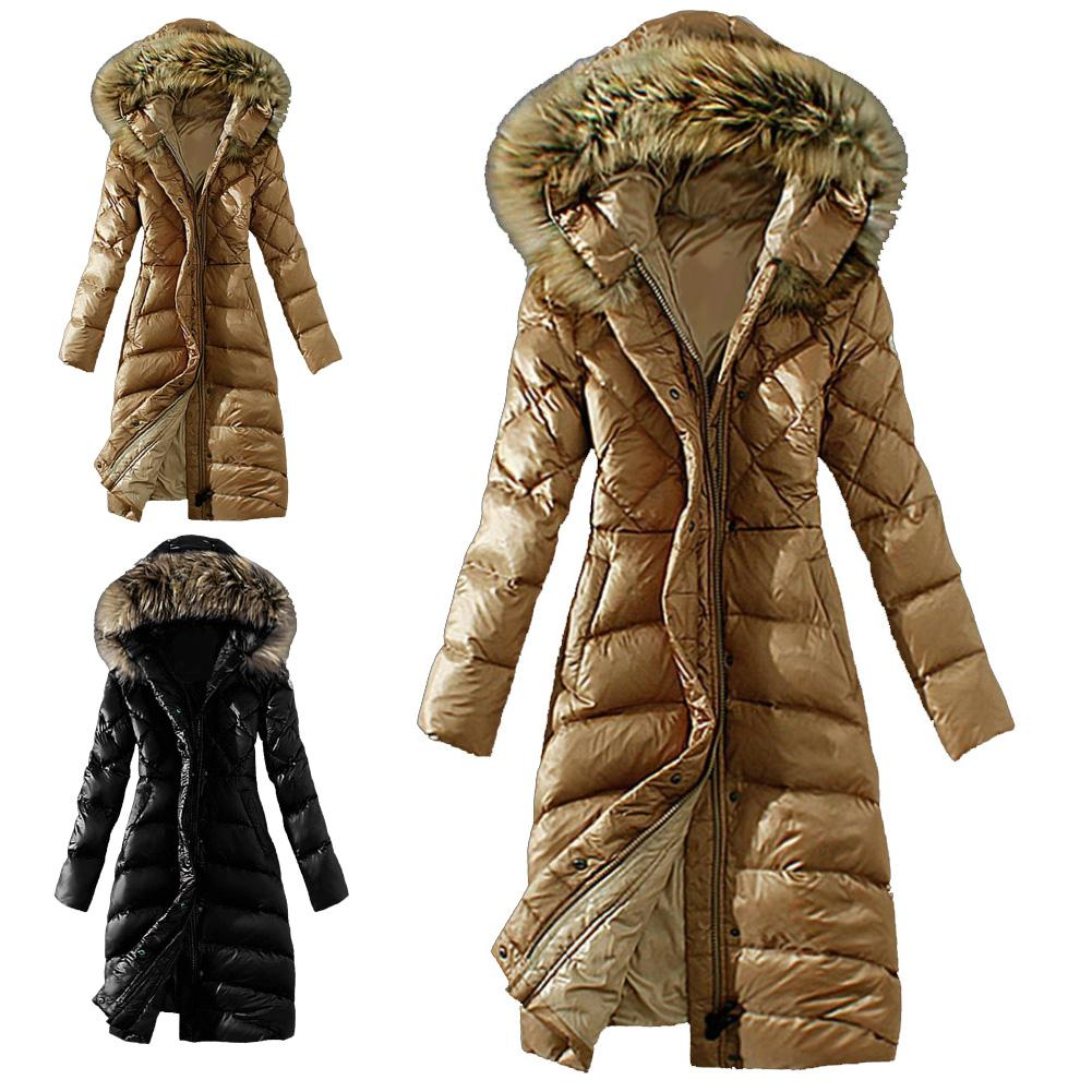 Deodar Mens Winter Jackets Heavyweight Outdoor Casual Jacket Hood