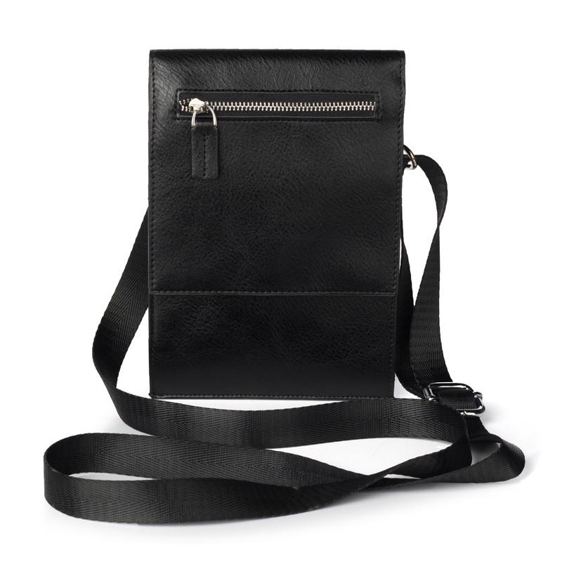 phone bag shoulder bag1