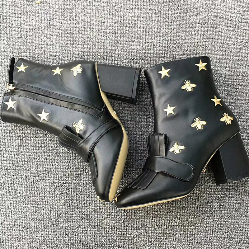 Ankle Boots Online Shopping
