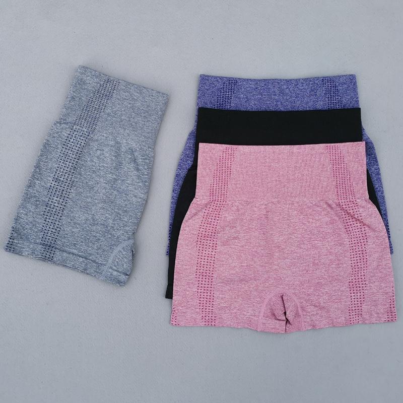 High-Waist-Vital-Seamless-Yoga-Shorts-Push-Up-Hip-Gym-Shorts-Women-Fitness-Scrunch-Butt-Workout