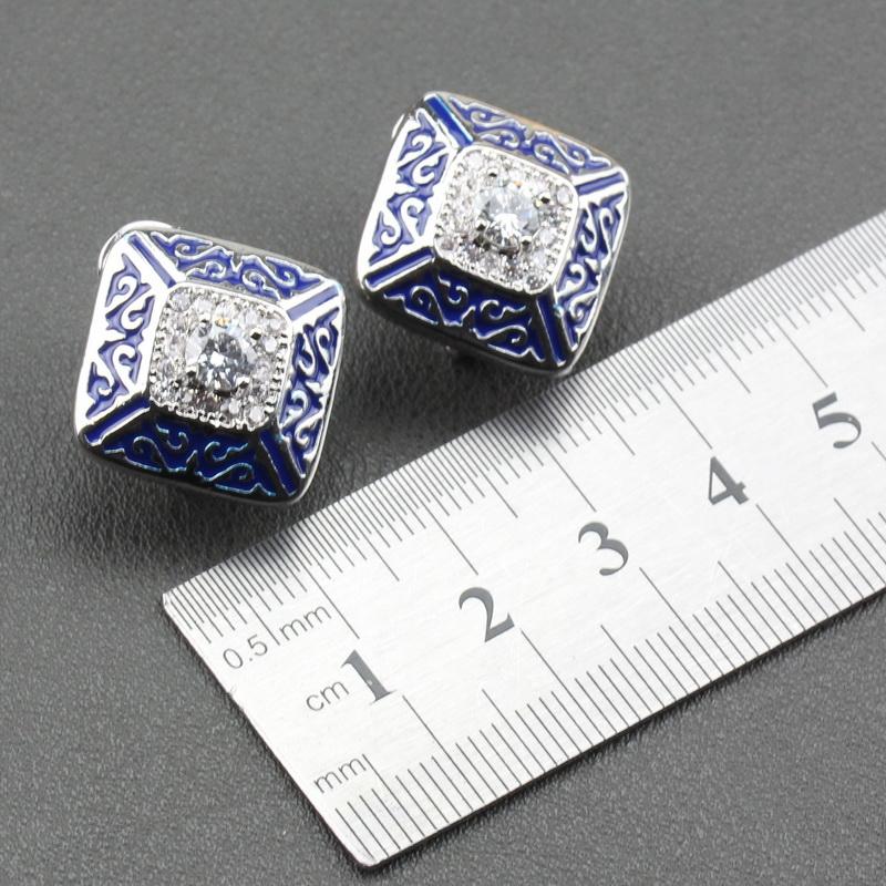 355 (3)