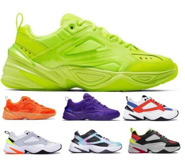 Discount Mens New Trainers Out   Mens