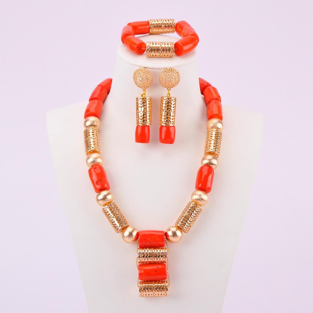 01-03-Women Orange Coral 80 (5)