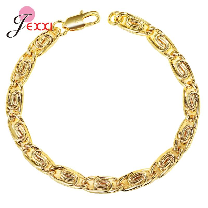 Wholesale Boyfriend Girlfriend Bracelets Buy Cheap In Bulk From China Suppliers With Coupon Dhgate Com