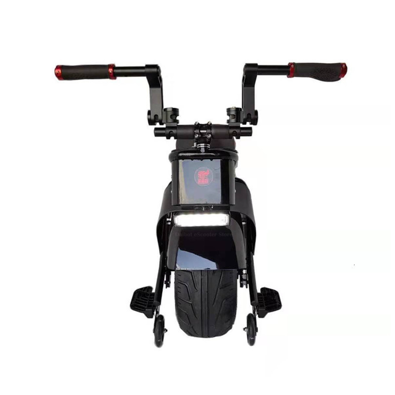 Adult Electric Motorcycle Scooter One Wheel Electric Scooters 18 Inch Fat Tires Portable Electric Unicycle One 1000W 60V 90KM (20)